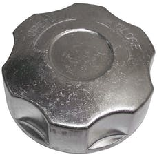 RT Offroad RT26011 Jerry Can Cap, Replacement For RT Off-Road Jerry Cans RT26010 and RT26009
