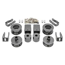 Rugged Off Road 35-68265 Suspension Lift Kit