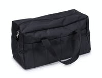 SpeedStrap 40010 - Small Tool Bag Black Nylon