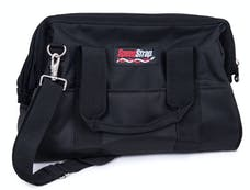 SpeedStrap 40020 - Large Tool Bag Black Nylon