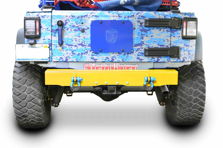 Custom Fit Car Mat 4PC 0420112 Gray PantsSaver