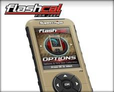Superchips 3571-JT Flashcal for 2020 JT Gladiator