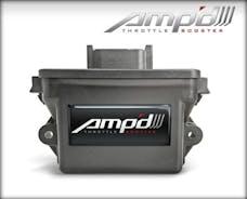 Superchips 48858-JL Amp'd Throttle Booster