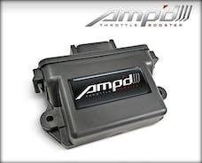 Superchips 48858-JT Amp'd Throttle Booster
