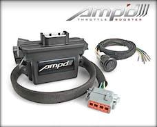 Superchips 48868-JL Amp'd Throttle Booster