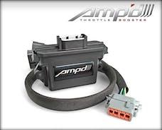 Superchips 48868-JT Amp'd Throttle Booster
