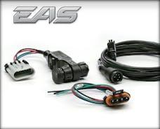 SuperChips 98609 - EAS Power Switch W/ Starter Kit