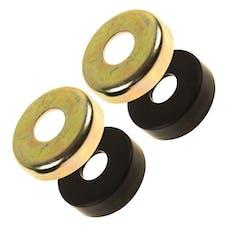 Synergy MFG 4131-11 - JK Low Misalignment Tie Rod End Boot 07-18 Wrangler JK/JKU Synergy MFG