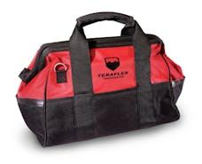 TERAFLEX 5028900 - Tool & Gear Bag