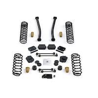 Teraflex 1612200 JL Sport ST2 Suspension System No Shock Absorber