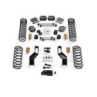 Teraflex 1613000 JL Sport ST3 Suspension System No Shock Absorber