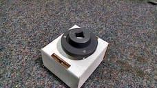 TNT Customs SM-FLS-Tool - Small Flex Joint Tool