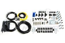 TNT Customs WB2WDS0JK-46848 - Jeep Tire Deflator