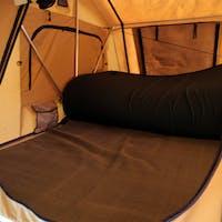 Tuff Stuff Overland TS-ACM-RAN-DLT - Overland Rooftop Tent Anti Condensation Mat Ranger and Delta