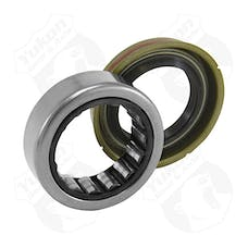 Yukon Gear & Axle AK 6410 - Chrysler 9.25 Inch Rear Axle Bearing And Seal Kit