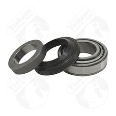 Yukon Gear & Axle AK D44JK - Dana 44JK Rear Axle Bearing And Seal Kit Replacement