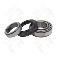 Yukon Gear & Axle AK M35-SUPER - Dana Super Model 35 And Super Dana 44 Replacement Axle Bearing And Seal Kit