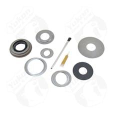 Yukon Gear & Axle MK D44-RUB - Yukon Minor Install Kit For Dana 44 For Rubicon