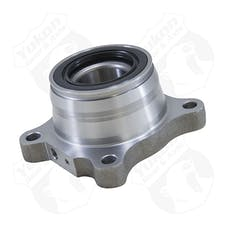Yukon Gear & Axle YB U512302 - Yukon Replacement Unit Bearing Hub For 05-10 Grand Cherokee & 06-10 Commander Rear