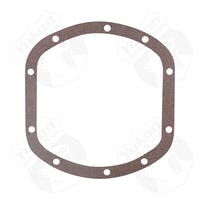 Yukon Gear & Axle YCGD30 - Replacement Cover Gasket For Dana 30