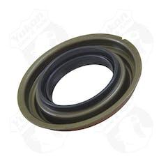 Yukon Gear & Axle YMS370018A - Yukon Mighty Seal Replaces OEM 370018A Wheel Seal