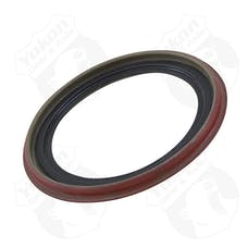 Yukon Gear & Axle YMS3942 - Yukon Mighty Seal Replaces OEM 3942 Axle Seal