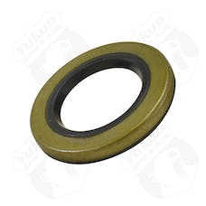 Yukon Gear & Axle YMS40576S - 2.00 Inch Od Replacement Inner Axle Seal For Dana 30 And 27