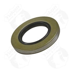 Yukon Gear & Axle YMS40769S - Replacement Inner Axle Seal For Dana 44 With 19 Spline Axles