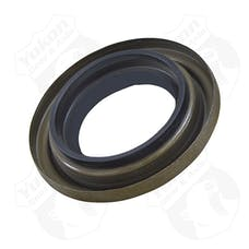 Yukon Gear & Axle YMS4244 - Replacement Pinion Seal For Special Application: Model 35 With Dana 44 Yoke