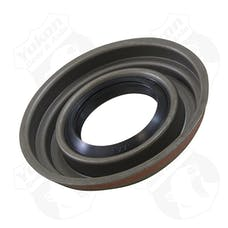 Yukon Gear & Axle YMS4434V - Replacement Pinion Seal For 01 And Newer Dana 30 44 And TJ