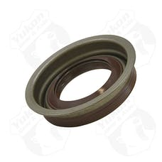Yukon Gear & Axle YMS4857 - Replacement Axle Seal For Model 35 And Dana 44