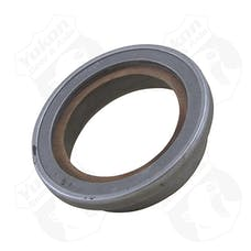 Yukon Gear & Axle YMS7834 - Yukon Mighty Seal Replaces OEM 7834 Axle Seal