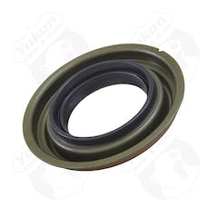 Yukon Gear & Axle YMS9912 - Outer Axle Seal To Be Used With Set10 Bearing