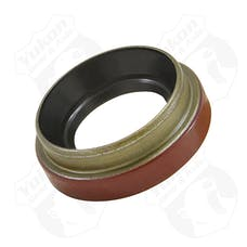 Yukon Gear & Axle YMSS1008 - Replacement Axle Seal For Dana 30 Quick Disconnect 2.131 Inch O.D.