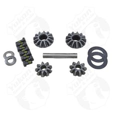 Yukon Gear & Axle YPKD44-S-30-JK - Yukon Replacement Standard Open Spider Gear Kit For Dana 44 Non-Rubicon JK With 30 Spline Axles