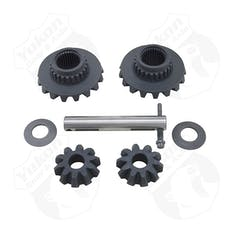 Yukon Gear & Axle YPKD44HD-T/L-30 - Yukon Replacement Positraction Internals For Dana 44-Hd With 30 Spline Axles