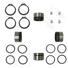 Yukon Gear & Axle YP SJ-ACC-501 - Yukon Rebuild Kit For Dana 44 Super Joint One Joint Only