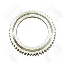 Yukon Gear & Axle YSPABS-029 - Axle ABS Tone Ring For JK 44 Rear