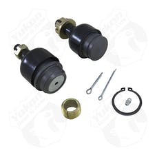 Yukon Gear & Axle YSPBJ-001 - Ball Joint Kit For Jeep JK 30 And 44 Front One Side