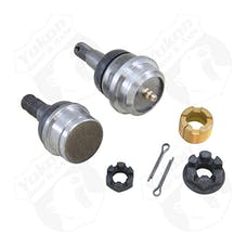 Yukon Gear & Axle YSPBJ-012 - Ball Joint Kit For Dana 30 85 And Up Excluding Cj One Side