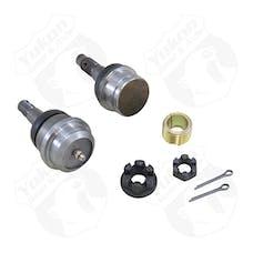 Yukon Gear & Axle YSPBJ-015 - Ball Joint Kit For Dana 30 Super