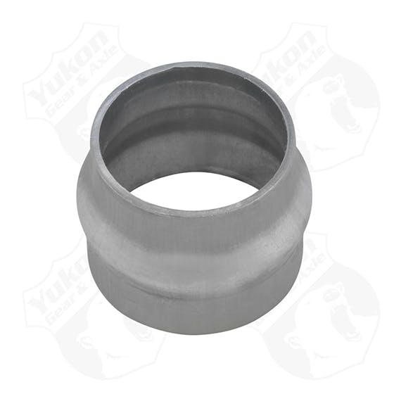 Yukon Gear /& Axle YSPCS-001 Crush Sleeve