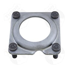 Yukon Gear & Axle YSPRET-014 - Axle Bearing Retainer Plate For Super 35 Rear