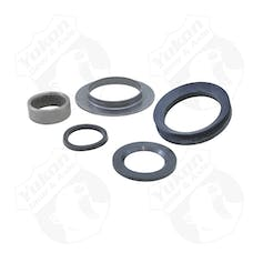 Yukon Gear & Axle YSPSP-027 - Spindle Bearing And Seal Kit For Dana 44 IFS