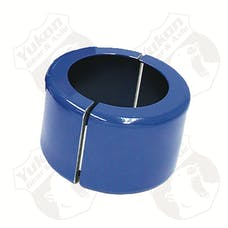 Yukon Gear & Axle YT P04 - Large Clamshell For Carrier Bearing Puller