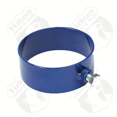 Yukon Gear & Axle YT P09 - Clamshell Retension Sleeve For Carrier Bearing Puller