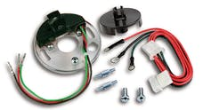 ACCEL A554 ELECTRONIC CONVERSION KIT