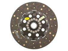 Advanced Clutch Technology 2000601 Modified Rigid Street Disc Modified Rigid Street Disc