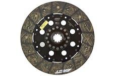 Advanced Clutch Technology 2000801 Modified Rigid Street Disc Modified Rigid Street Disc