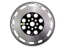 Advanced Clutch Technology 600105 XACT Flywheel Prolite XACT Flywheel Prolite